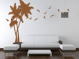 Design Of Wall Painting Home Interior Design - Paint a design on a wall
