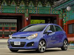 2013 kia fast facts guide j d power cars