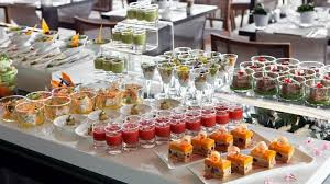 best baby shower baby shower catering ideas list of the best baby shower foods