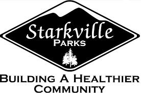 Starville Floor Plan Sportsplex Starkville Parks And Recreation