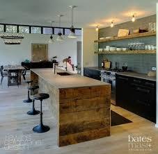 cool kitchen ideas cool kitchen island ideas brucall com