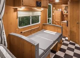 retro travel trailer floorplans riverside rv