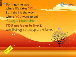 quote about life images 100 quote about life hindi quotes about another life jim