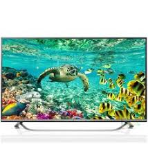 best deals on 70 4k tvs 0n black friday lg ultra hd 4k smart led tv it comes with stunning 8 3 million