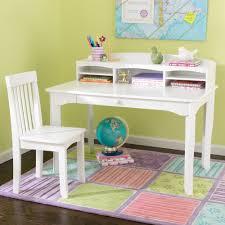 Kid Kraft Desk Avalon Desk Chair Set