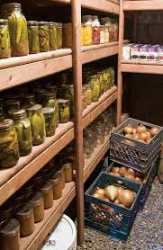 best 25 cellar ideas ideas on pinterest root cellar plans