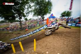 motocross news wide angle 2013 redbud wallpapers transworld motocross