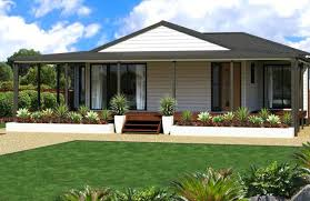 design your own kit home australia kit homes sa ibuild building solutions