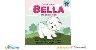 cost of a bichon frise a puppy u0027s new home bella the bichon frise a j richards rayah