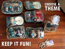 Man Gift Basket Gifts For Guys Thrifty Vintage Father U0027s Day Gift Basket Ideas