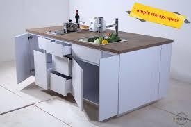 Affordable Kitchen Island Affordable Kitchen Island Kitchen Cabinet Hdb Renovation