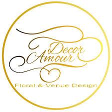 home décor amour events