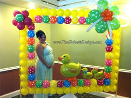 baby shower photo booth ideas baby boy shower photo booth ideas baby shower gift ideas