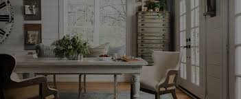 recreations home furnishings