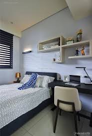 how to design a small bedroom perfect best ideas about tiny mustsee small bedroom layouts pins small master bedroom with how to design a small bedroom