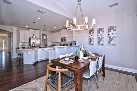 wakefield model home morning room tullamore pinterest