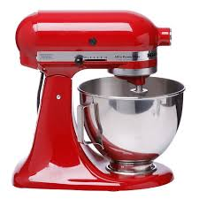 kitchenaid mixer black friday red kitchenaid mixer robot de cuisine rouge rouge red