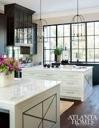 Open Kitchen Ideas Photos Best 25 Double Island Kitchen Ideas Only On Pinterest Kitchens