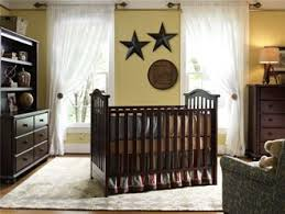 Bonavita Convertible Crib 17 Best Top Cribs Images On Pinterest Baby Cribs Convertible
