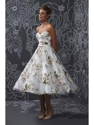 romantica designer wedding dresses