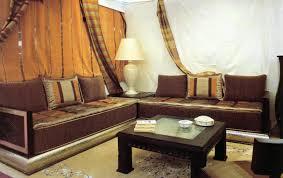 canap marocain design design marocain