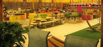decoration jardin marocain tous les établissements de décoration et de mobilier pour la