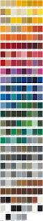 pantone chart seller 9 best ral chart images on pinterest color combos colour