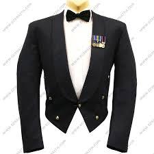 raf senior nco and wo no 5 dress uniform e c snaith and son ltd