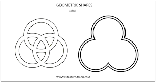 basic geometric shapes 2d and 3d geometric shapes for design
