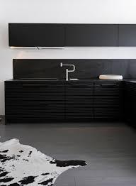 wood kitchen cabinets online 52 dark kitchens with dark wood and black kitchen cabinets