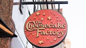 cheesecake factory thanksgiving the cheesecake factory releases boxed mixes for at home baking