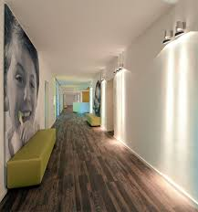 20 best dental office design images on pinterest dental office