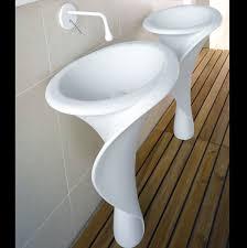 waschtisch design wellness edition produkt waschtische und schalen