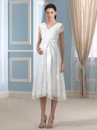 Maternity Wedding Dress Vintage Maternity Wedding Dresses Ericdress Com
