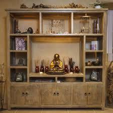 chambre feng shui aménagement feng shui à la maison les idées me3p