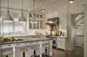 kohler simplice kitchen faucet farmhouse kitchen ideas on a budget stainless steel moen faucet