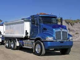 2008 kenworth truck t358 326 kenworth t358r au spec 2008 power for your desktop