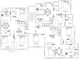 free software to draw floor plans best free software draw floor plans littleplanet me