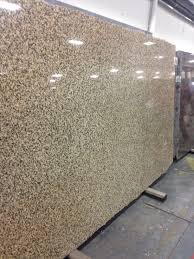 bianco antico granite slab available countertops pinterest