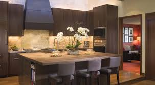 kitchen island uk cheap kitchen islands for sale uk kitchenthe solution for