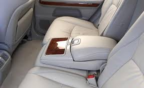 lexus rx black interior lexus rx 400h price modifications pictures moibibiki