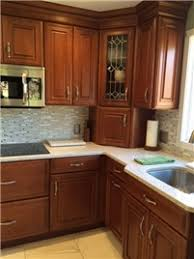 kitchen remodel photo gallery cole cabinets in ri