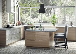 sektion kitchen cabinets ikea sektion new kitchen cabinet guide photos prices sizes and