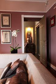 marsala pantone color of the year 2015 u2013 southendstyle