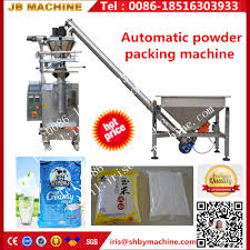 curry powder machines curry powder machines suppliers and