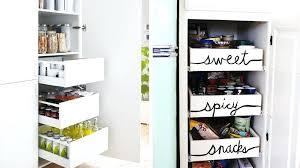 rangement cuisine ikea tiroir interieur placard cuisine tiroirs rangement placards de