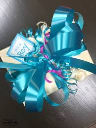 how to easily wrap gifts for all occasions design asylum blog
