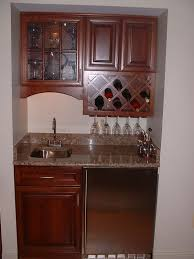 Wet Bar Makeover Small Wet Bar Ideas Full Size Of Barsmall Indoor Bar Corner Bar