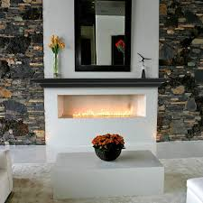 Fireplace Mantel Shelf Plans by 25 Best Transitional Fireplace Mantels Ideas On Pinterest
