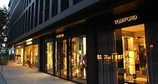 designer shops sea song experiences shopping